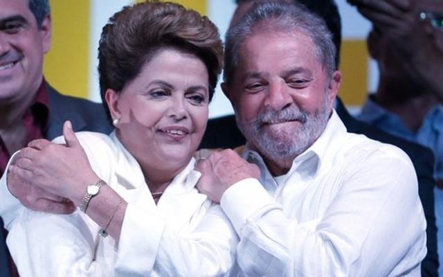 Dilma-Rousseff-gana-las-elecci_54417578734_53699622600_601_341