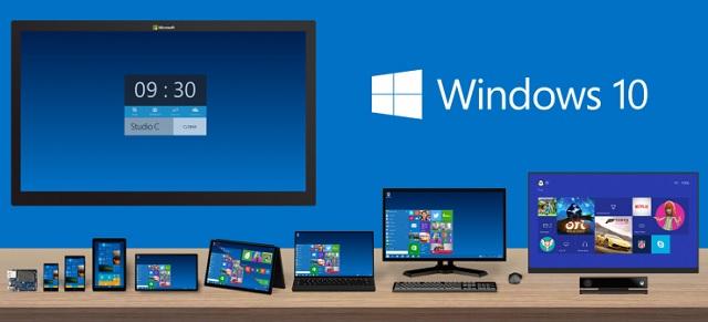 Entre sus términos de uso, Microsoft avisa que con Windows 10 recogerá datos sobre lo que haces para conocerte mejor. Aunque no es algo inédito, si no te sientes cómodo con ello puedes evitarlo Es bastante común que muchos usuarios no se lean enteros (ni si quiera en parte) los términos y condiciones de uso de los servicios en internet en los que se registran. Aunque se les suele reprochar esta dejadez, lo cierto es que muchas veces esos documentos son interminables e incomprensibles para la mayoría de ellos. Si además están redactados en unas 12.000 palabras (para que se