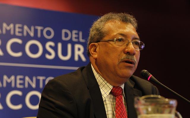 Venezuela defenderá siempre la integridad de los pueblos en el Mercosur — Maduro