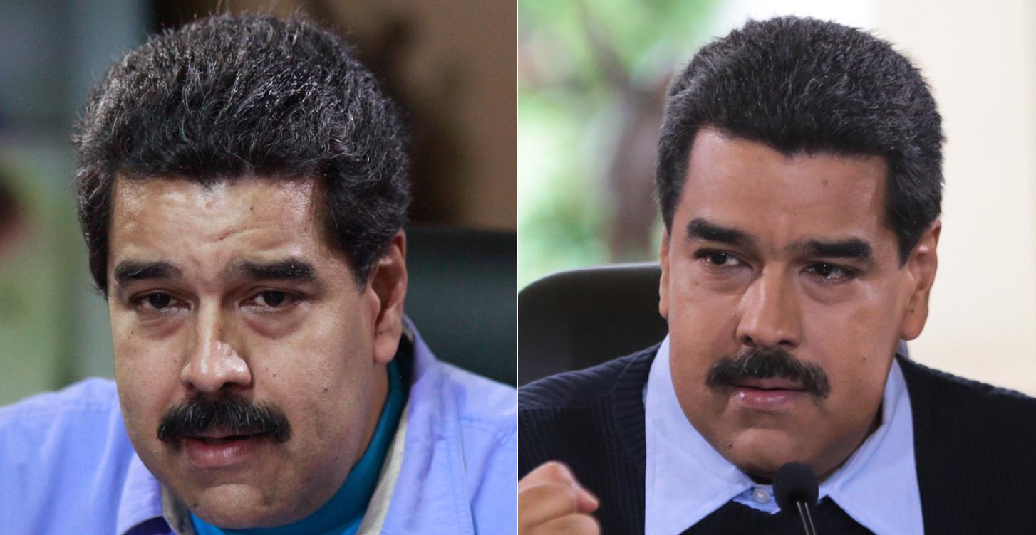 Gobierno de Nicolas Maduro. - Página 4 Maduro-conysin