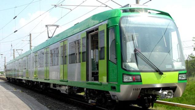 Corredor-vial-de-Maracaibo-contara-con-tres-distribuidores-y-una-linea-de-Metro_36158