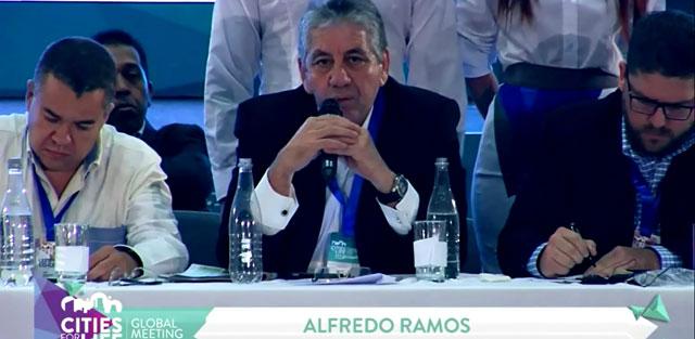 ALCALDE-ALFREDO-RAMOS-EN-CITIES-FOR-LIFE---640