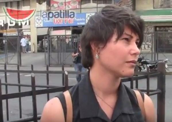 Reportero gráfico Eduardo Ríos /LaPatilla.com