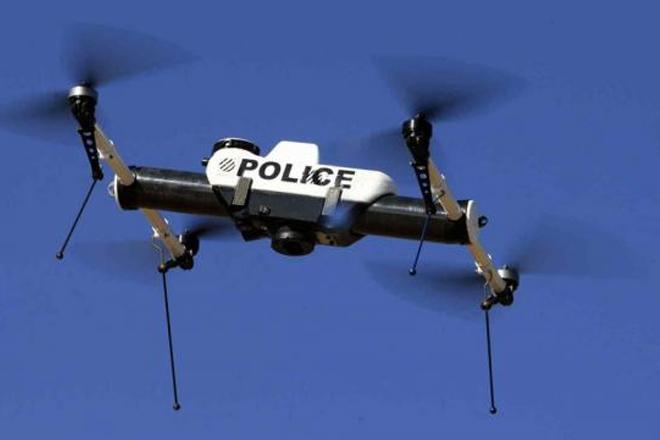 EEUU-autoriza-uso-de-drones-armados-en-la-policía