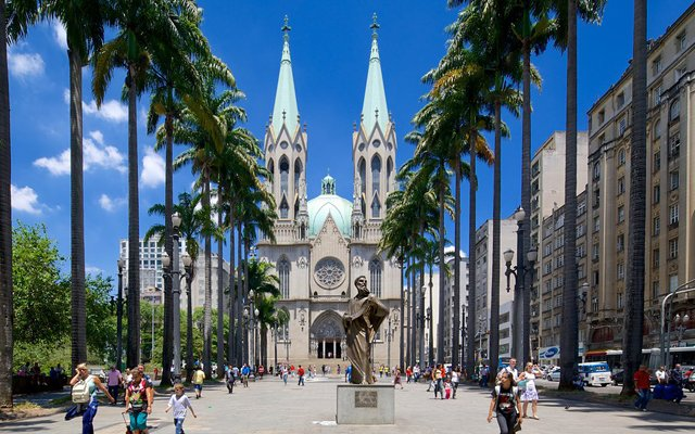 Sao-Paulo-Cathedral-64700