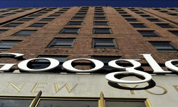 google_eco