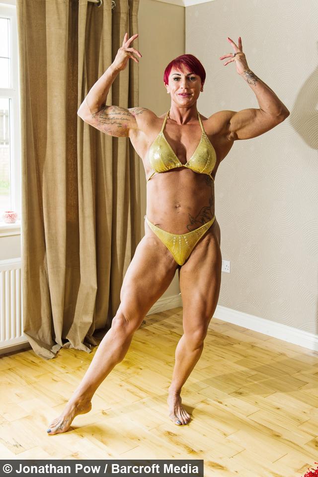 Nude russian club sex party - XVIDEOSCOM