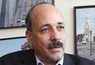 Carlos Tablante: 1-S: La toma de Caracas