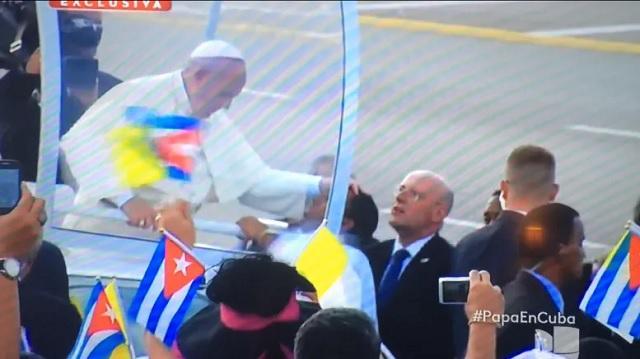DisidenteParaCuba