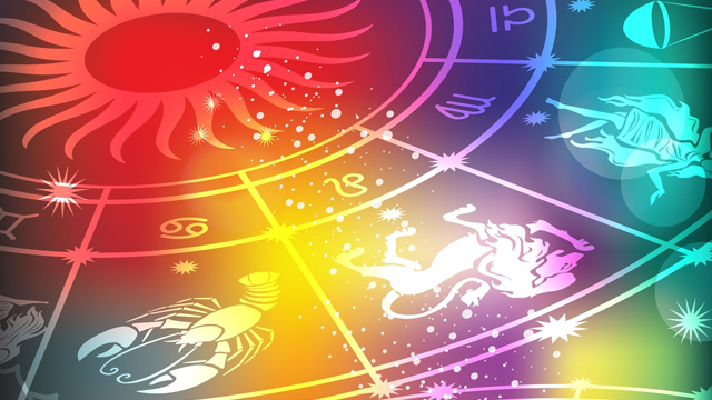 Tendencias astrologicas