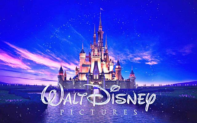 Los momentos más bellos en la historia de Disney
