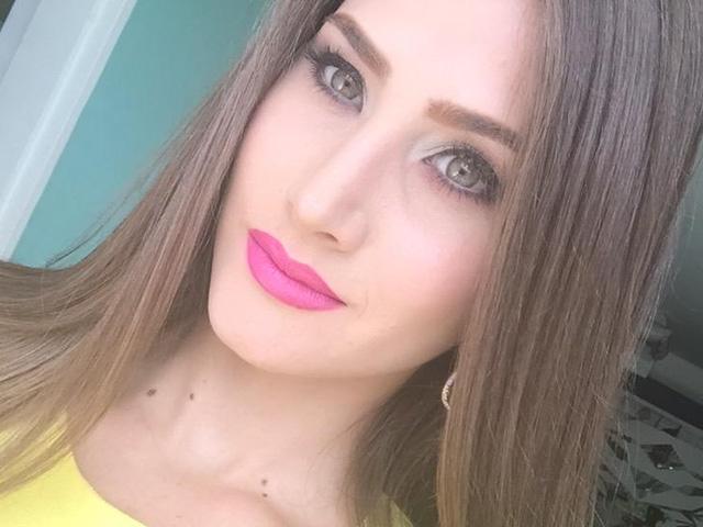 Miss-Lara-MissVenezuela2015