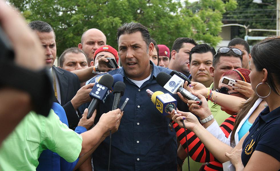 Pablo-Perez-Alvarez
