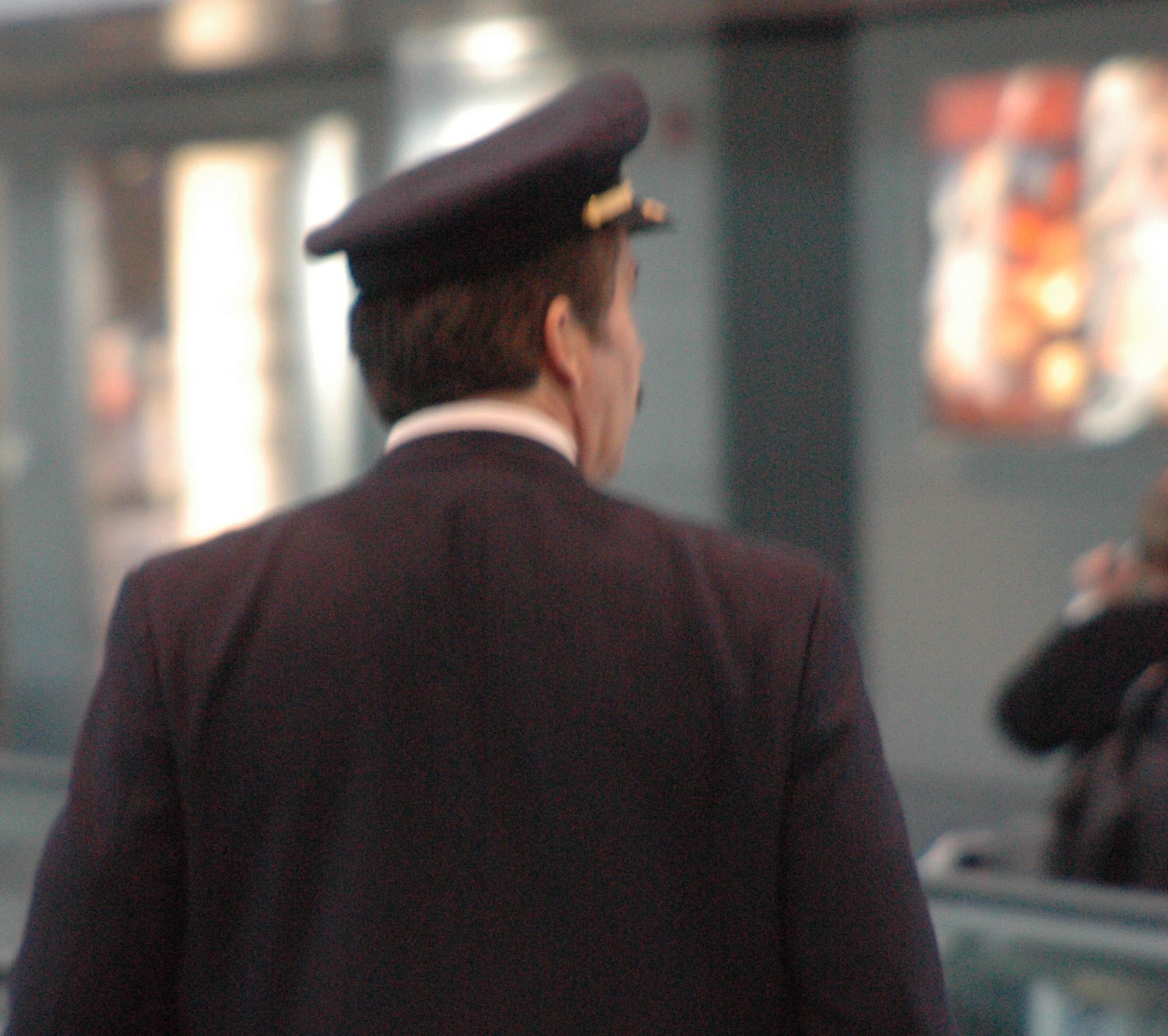 Piloto-e1432809447587