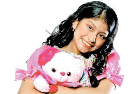 Wendy_Sulca-cantante_peruana-Wendy_Sulca_en_Mexico-milenio_dominical_MILIMA20140718_0106_30
