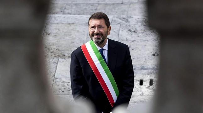 ignazio-marino-alcalde-roma-1444302999338