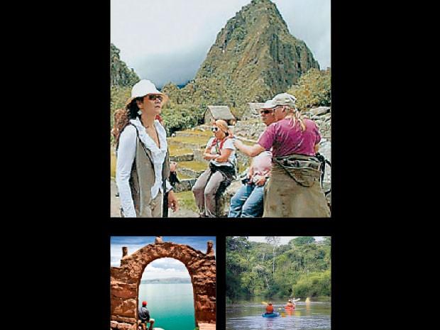 Noticia-138013-turismo