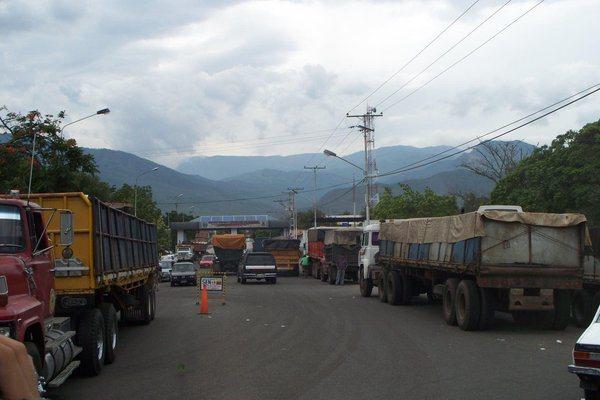 (foto lanacionweb.com)