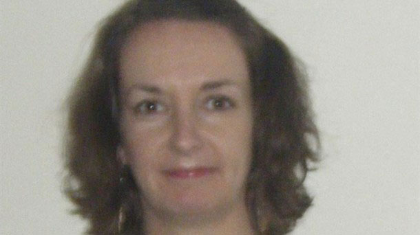 Pauline-Cafferkey_ebola