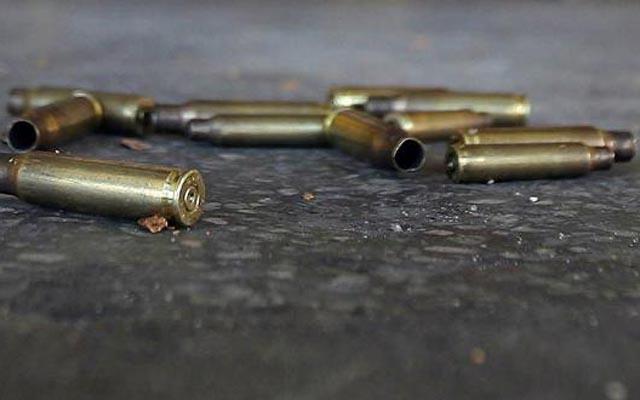 balas-casquillos
