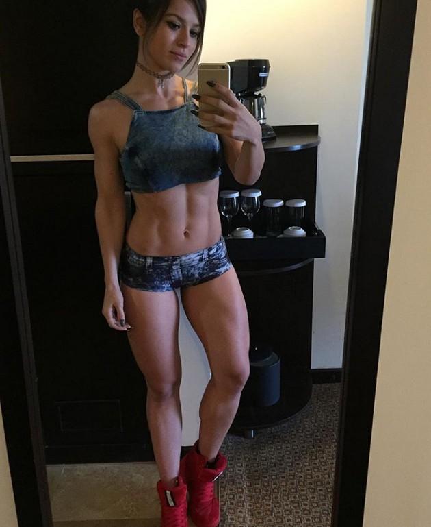 Musculosas-sexy-37-18.jpg