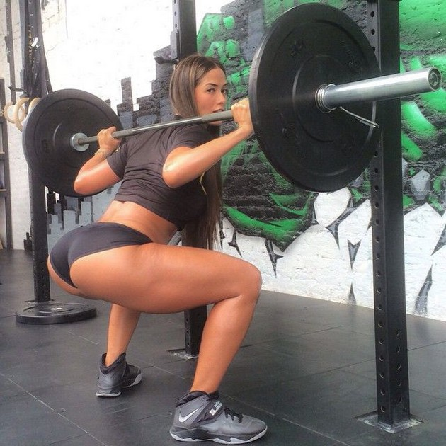 Musculosas-sexy-37-20.jpg