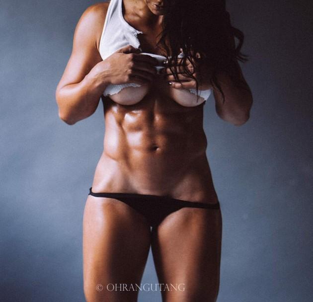 Musculosas-sexy-37-8.jpg