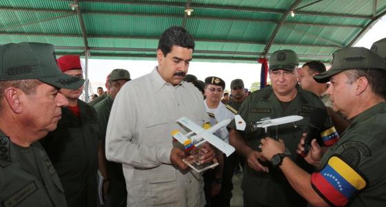 Maduro-JaimeVivas