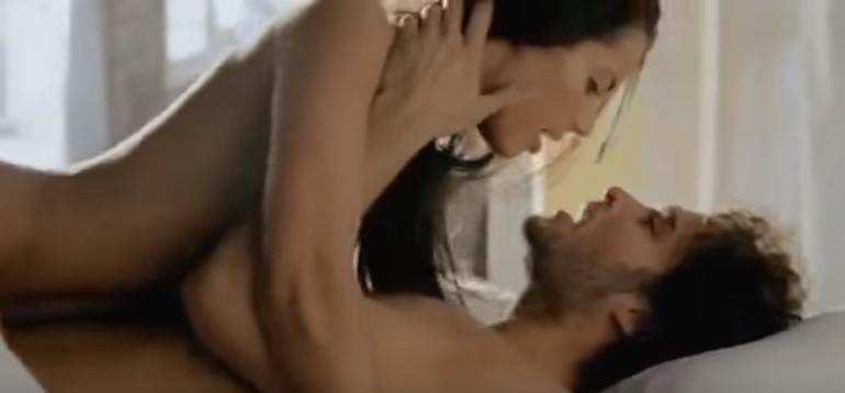 Gavy espino porno 4