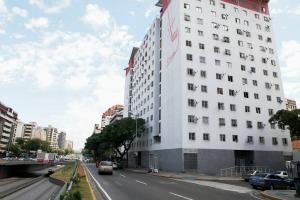 edificio_vivienda300