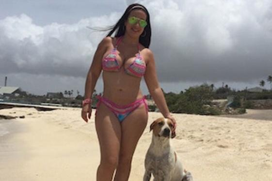 prostitutas laredo prostitutas colombianas