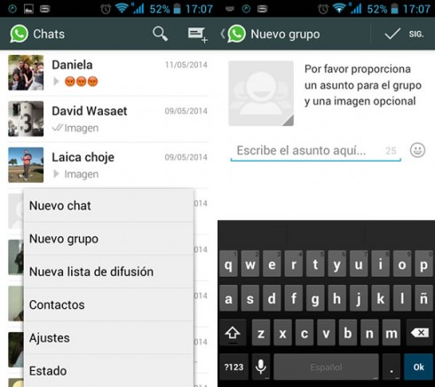 nuevo_grupo_whatapp.columnas_6