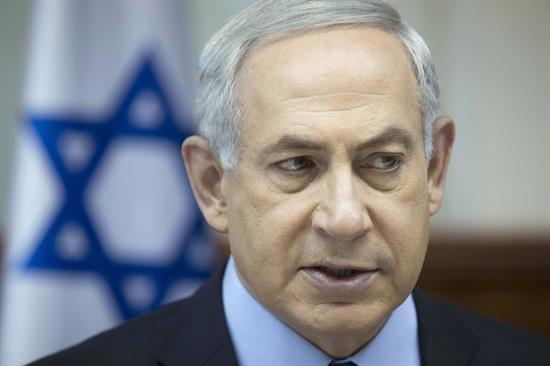 Israel eleva la seguridad en embajadas y centros judíos por el mundo