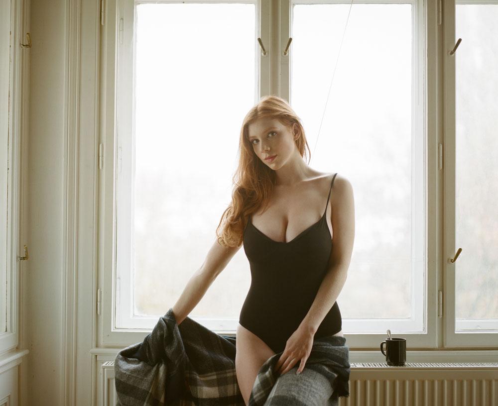Isabelle-Engel-by-michaelta-borsky-c-heads-1.jpg