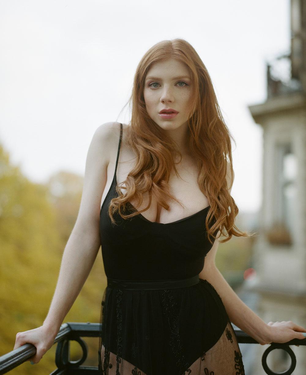 Isabelle-Engel-by-michaelta-borsky-c-heads-13.jpg