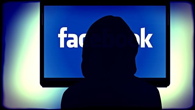 ¿Conoces los orígenes de facebook?