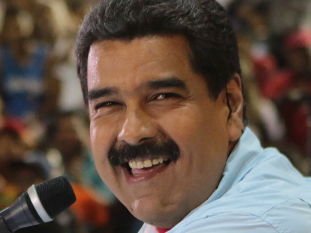 Maduro-640-contacto-tinauillo