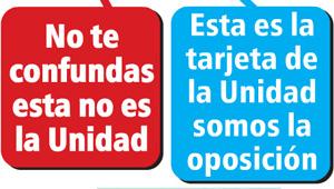 Min-Unidad-pateticos (1)