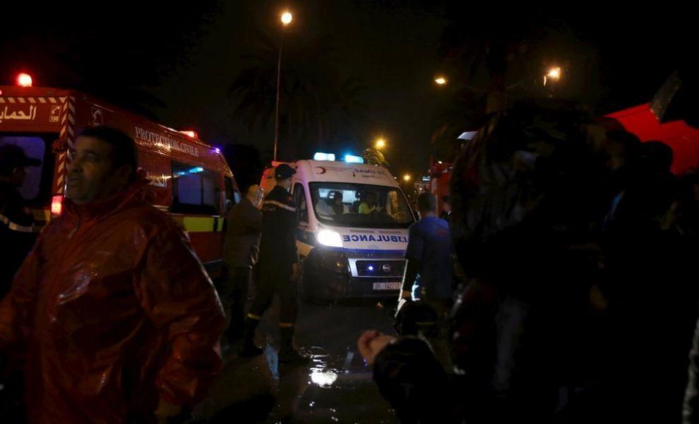 atentado-tunez-43