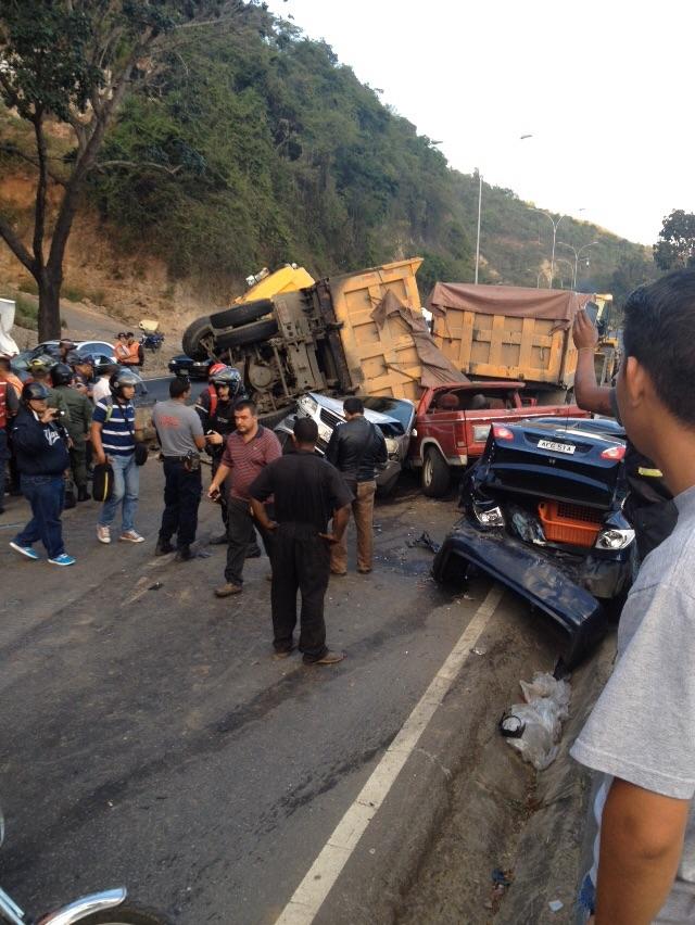 Accidente-Panamericana (1)