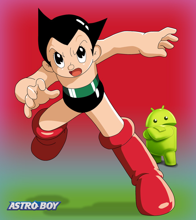 ASTRO_ANDROID640b