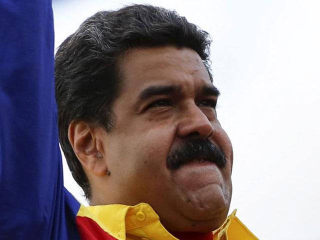 Maduro-surprised-3