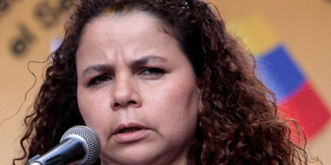 Liberados los rehenes que se encontraban en la sede de Politáchira — Táchira
