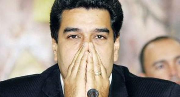 Maduro-ve-espantos