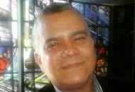 Alexei Guerra Sotillo  @alexeiguerra