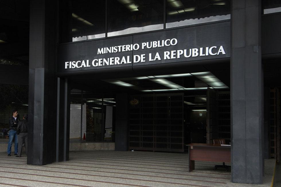 ministeriopublico_fiscalia_980
