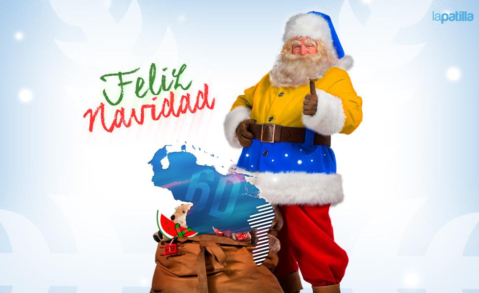 Navidad2015_980