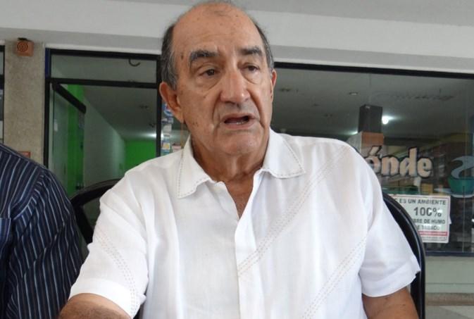 Vicente Brito640