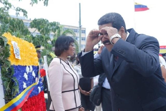 MaduroKingston06SEP2015