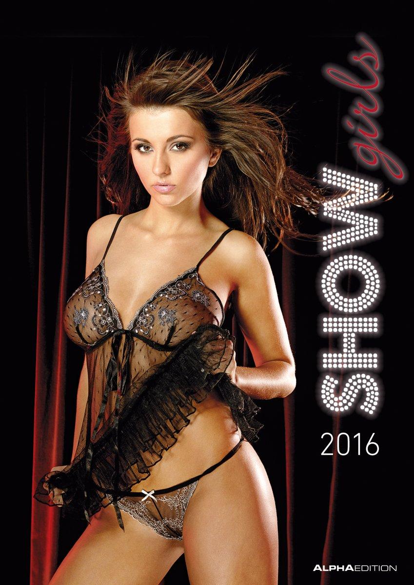 ShowGirls2016-Calendar (1)